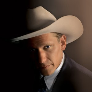 Hank Williams Revisited (Little Opry) information, schedule, and show tickets for 2021 & 2022 in Branson, MO.