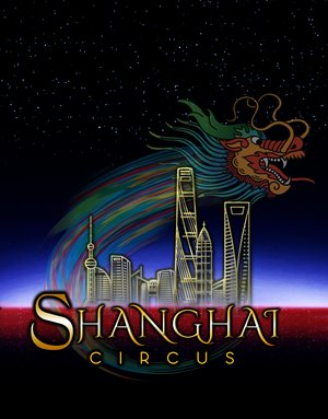 Shanghai Circus (Branson Acrobats) information, schedule, and show tickets for 2021 & 2022 in Branson, MO.