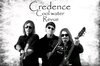 Click here for Credence Coolwater Revue information, schedule, map, and discount tickets!