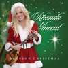 Click here for Rhonda Vincent Christmas in Branson information, schedule, map, and tickets!