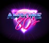 Awesome 80's - Branson, Missouri 2021 / 2022 information, schedule, map, and tickets!