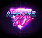 Awesome 80's - Branson, Missouri 2021 / 2022 Information, show tickets, schedule, and map