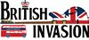British Invasion - Branson, Missouri 2021 / 2022 information, schedule, map, and tickets!