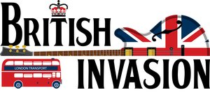 British Invasion information, schedule, and show tickets for 2021 & 2022 in Branson, MO.