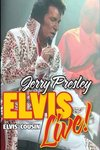 Click here for Elvis Sunday Gospel information, schedule, map, and discount tickets!