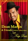 Click here for Dean Martin & Friends Celebrity Tribute information, schedule, map, and discount tickets!