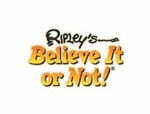 Ripley's Believe It Or Not Museum - Branson, Missouri 2018 / 2019 Information, attraction tickets, schedule, and map