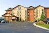 Click Here For Comfort Inn & Suites Information