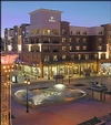 Click Here For Hilton Promenade at Branson Landing Information