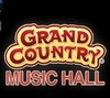 Click here for Grand Jubilee New Years Eve Show  information, schedule, map, and tickets!