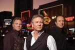 Larry Gatlin & The Gatlin Brothers Show - Branson, Missouri 2019 / 2020 Information, show tickets, schedule, and map