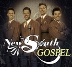 New South Gospel Show - Branson, Missouri 2018 / 2019 Information, discount show tickets, schedule, and map