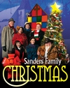 Click here for Sanders Family Christmas Show information, schedule, map, and discount tickets!
