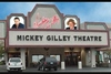 Mickey Gilley's Grand Shanghai Theatre