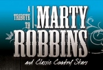 A Tribute To Marty Robbins - Branson, Missouri 2019 / 2020 Information, discount show tickets, schedule, and map