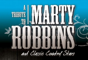 A Tribute To Marty Robbins information, schedule, and show tickets for 2019 & 2020 in Branson, MO.