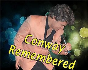Conway Remembered Show information, schedule, and show tickets for 2019 & 2020 in Branson, MO.