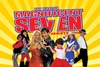 Click here for Magnificent Seven Variety Show information, schedule, map, and discount tickets!