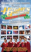 Click here for Hughes Brothers Christmas Show information, schedule, map, and tickets!