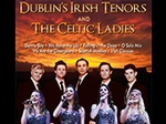 Dublin's Irish Tenors and the Celtic Ladies Show - Branson, Missouri 2018 / 2019 Information, discount show tickets, schedule, and map