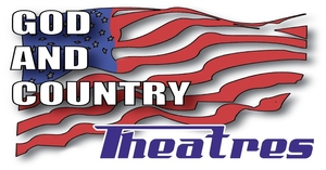 God And Country Theatres