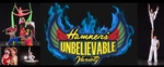 Hamners Unbelievable Variety Show - Branson, Missouri 2019 / 2020 Information, discount show tickets, schedule, and map