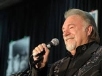 Larry's Country Diner Show - Gene Watson - Branson, Missouri 2018 / 2019 Information, show tickets, schedule, and map