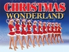Christmas Wonderland - Branson, Missouri 2019 / 2020 information, schedule, map, and discount tickets!