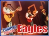 Click here for Branson Eagles Tribute - Take It To The Limit Show information, schedule, map, and discount tickets!