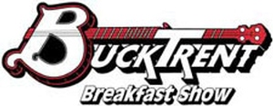 Buck Trent Country Music Show Tickets