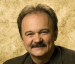 Jimmy Fortune - BootDaddy Concert Series - Branson, Missouri 2018 / 2019 Information, show tickets, schedule, and map