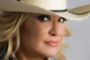 Click here for Tanya Tucker information, schedule, map, and tickets!