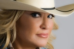 Tanya Tucker - Branson, Missouri 2019 / 2020 Information, show tickets, schedule, and map