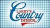 Click here for Larry's Country Diner Show - T. Graham Brown information, schedule, map, and tickets!