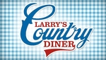 Larry's Country Diner Show - T. Graham Brown - Branson, Missouri 2018 / 2019 Information, show tickets, schedule, and map